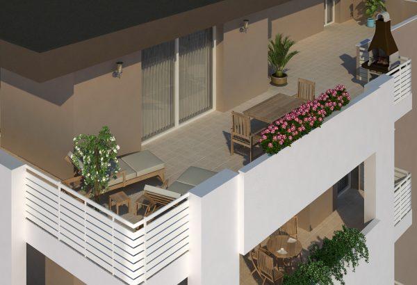 fiesso-fabbr_a-render03-terrazza