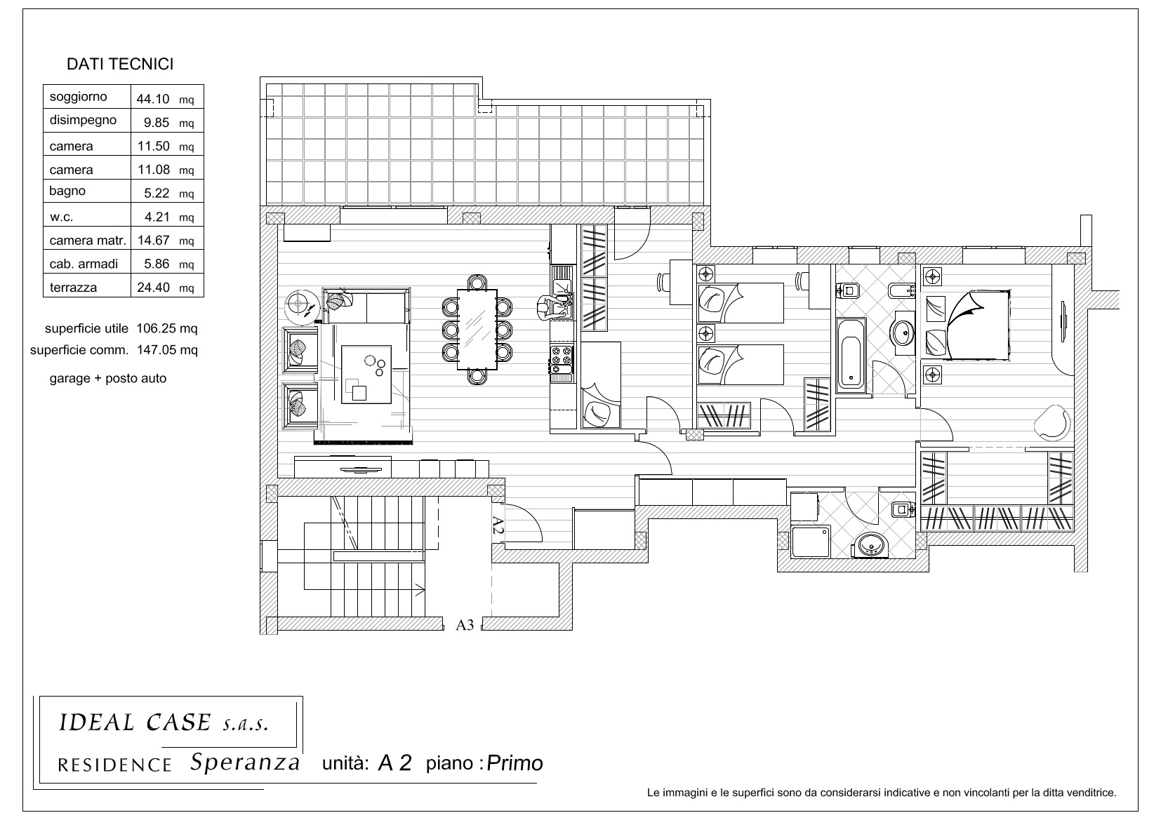 quadri-arredi-app-2-a3