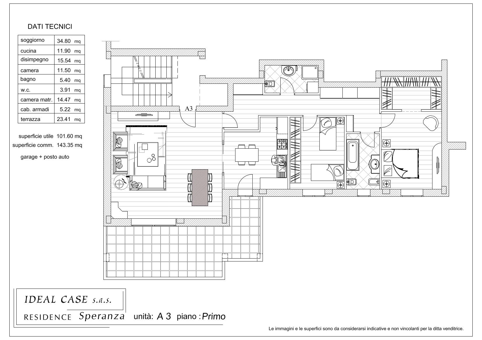 quadri-arredi-app-3-a3